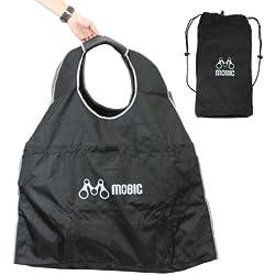 MOBIC Folding Bike Protective Carry Bag