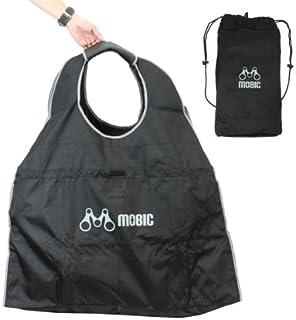 Dahon Speed Uno Folding Bike Shadow Folding