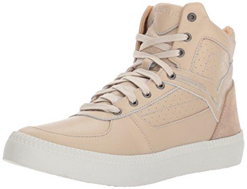 diesel shoes - 6