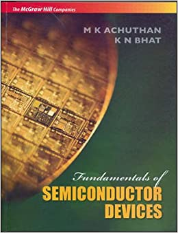 Buy fundamental of semiconductor devices book online at low prices buy fundamental of semiconductor devices book online at low prices in india fundamental of semiconductor devices reviews ratings amazon fandeluxe Images