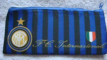 - Official INTER MILAN home Style Pencil case