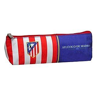 Portatodo Atletico Madrid 1903 escudo triangular 4949c21914de4