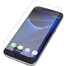 ZAGG Screen Protector for Samsung Galaxy S7 - Retail Packaging - Glass