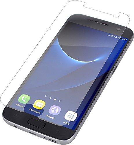 ZAGG Screen Protector for Samsung Galaxy S7 - Retail Packagi