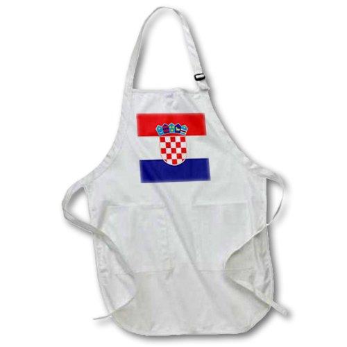 apr 158301 1 flag croatia