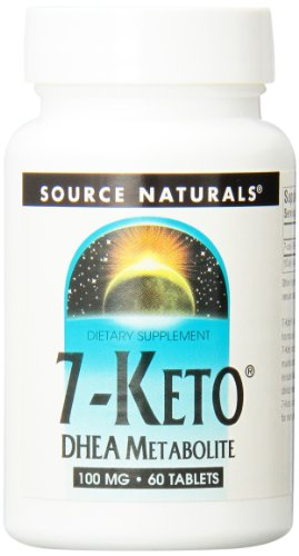 Source Naturals Metabolite Effective Anti Aging product image
