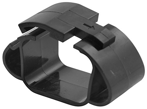 Thule 8537362 Square Bar Adapter for Fairing (1)