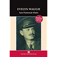 Evelyn Waugh (Writers and their Work)