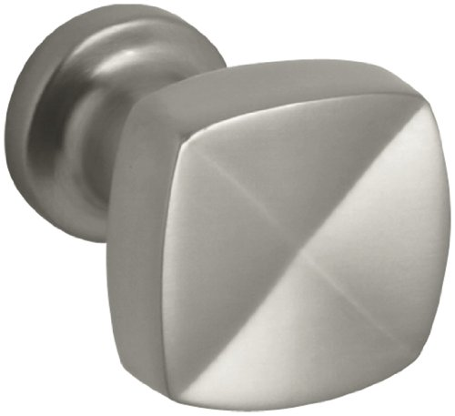 Kohler Cabinet Knobs - 7