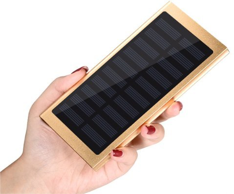 solar-charger-power-bank-20000mah-keep-you-charged-and-always-connected-portable-dual-usb-charger-so