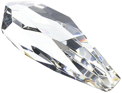 Star Trek: The Next Generation Picard Crystal Prop Replica