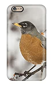 Protection Case For Samsung Note 4 Cover For Iphone(bird)