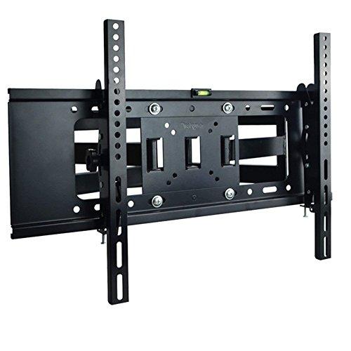 60 inch panasonic plasma tv - 6