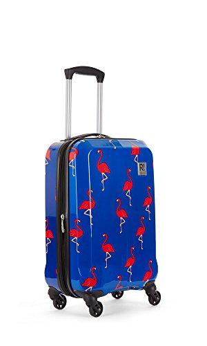 Antler Cabin Size Trolley Bag - 1