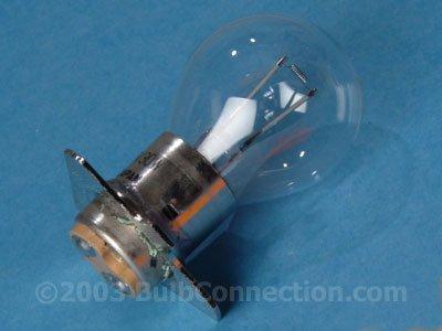 Ushio BC1903 8000175 - SM-39-01-58 Healthcare Medical Scientific Light Bulb
