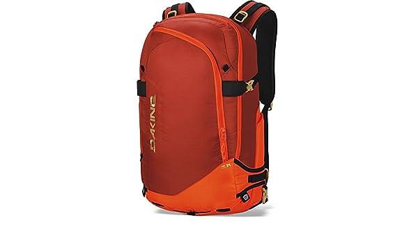 Dakine Arc 34L Backpack 2200cu in