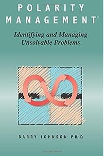 polarity management in nursing
