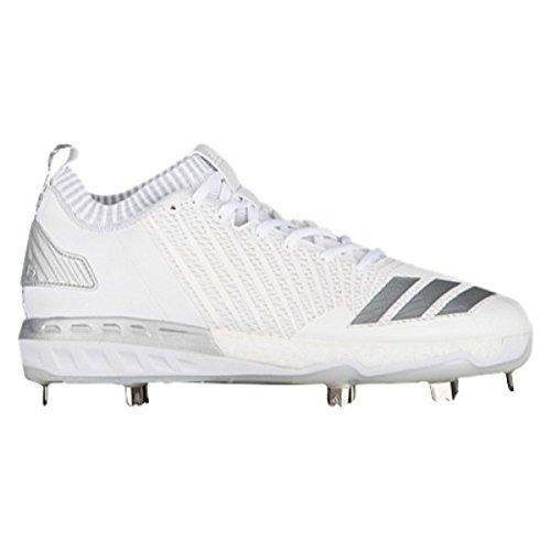 (アディダス) adidas メンズ 野球 シューズ靴 Boost Icon 3 [並行輸入品] B078XCWZ8N