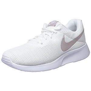 Best Epic Trends 41G83dt%2B2AL._SS300_ Nike Women's Tanjun Running Shoes