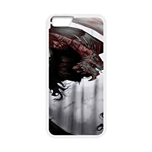 Case Cover For SamSung Galaxy S4 Night Phone Back Case Art Print Design Hard Shell Protection FG096232