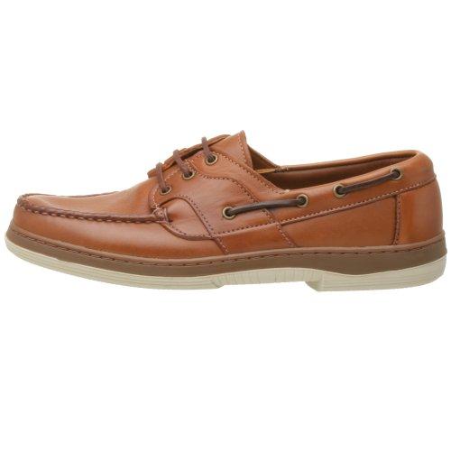 Allen Edmonds Men S Eastport Boat Shoe
