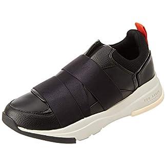 Ted Baker Women's Binx Sneaker 1