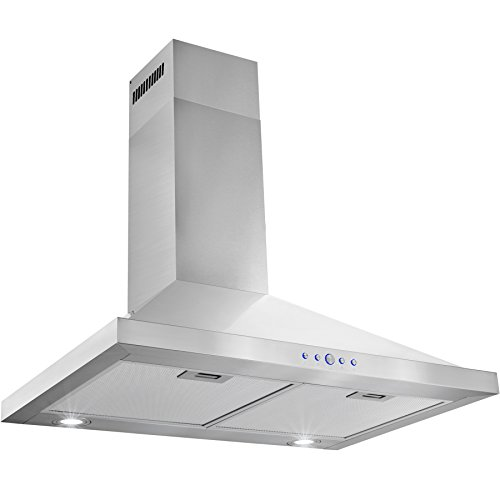 perfetto-kitchen-and-bath-30-convertible-wall-mount-range-hood-in-stainless-steel-with-leds-and-push