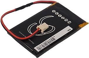 Ebook Reader batería de Li-polímero de litio 2000 mAh/7,4 wh 3,7 V ...