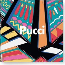 emilio-pucci-by-friedman-vanessa-boza-alessandra-arezzi-chitolina-arman-2013-hardcover