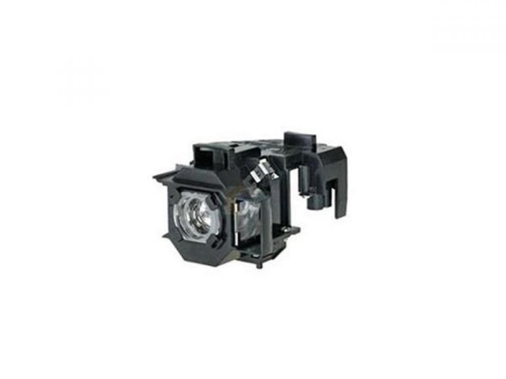 P Premium Power Products Compatible Epson Lamp Accessory (ELPLP36-ER)