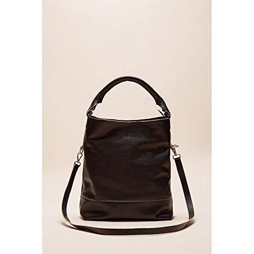 New Bag Preto - U