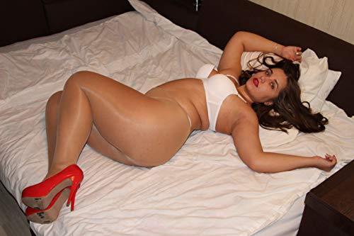 Nude sexy women ass up