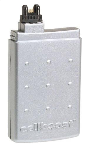 V60 Series Cell Phone Battery - 7