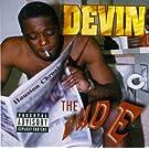 Devin the Dude