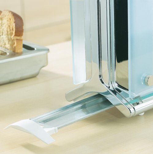 Best Thing To Clean Oven Glass