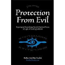 Protection from Evil - E-Book Edition