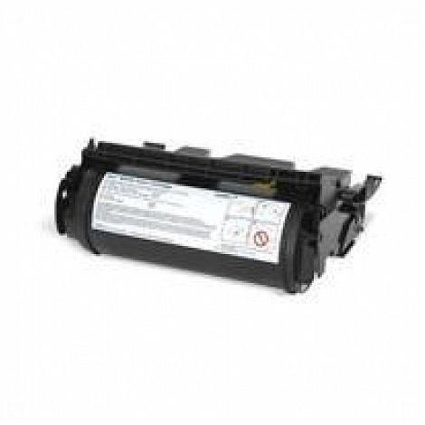 DELL J2925 Dell 5200 Toner Black 18K (Laser W5300n Printer)