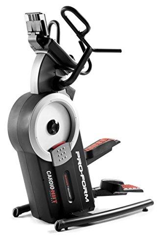 ProForm Cardio HIIT Elliptical Trainer by ProForm (Image #3)