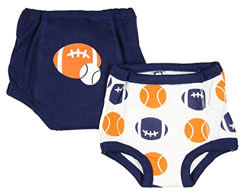 gerber-toddler-baby-boys-training-pants-with-terry-peva-lining-2-pack-3t