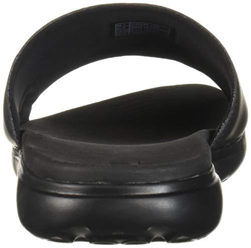 thumbnail 4 - FitFlop-Men-039-s-Lido-II-Slide-Sandal-Choose-SZ-color