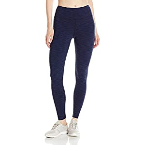Manduka Women's Essential Leggings