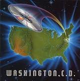 Washington,C.D.