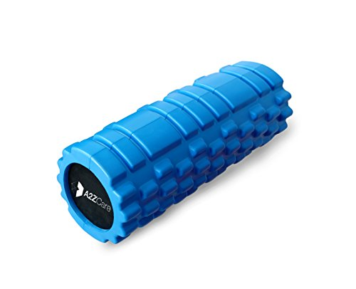 A2ZCare Foam Roller Muscle Exercise product image