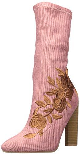 Fashion Rose Women's 08 Parma Boot Qupid Ash nwW1UC7Ux