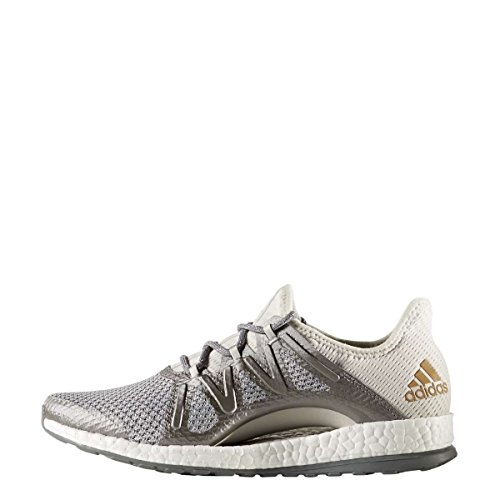 adidas Xpose Griuno WoMen Shoes Gymnastics Pureboost Ormetr Multicoloured Gritre xa7Ya