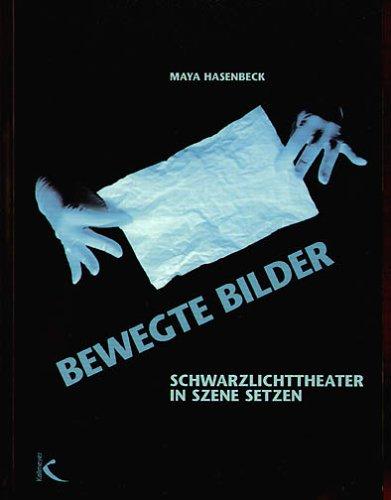 bewegte-bilder-schwarzlichttheater-in-szene-setzen