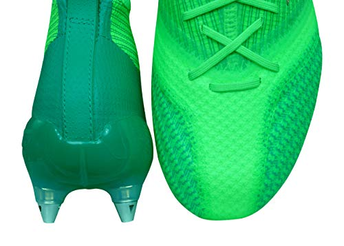Uomo Sg Per versol Primeknit negbas 1 17 Calcio Adidas verbas Verde Ace Allenamento Scarpe qzpInY