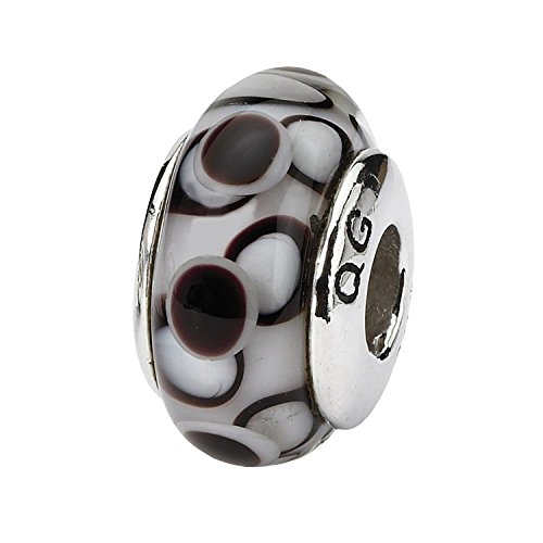 Sterling Silver Reflections Bl