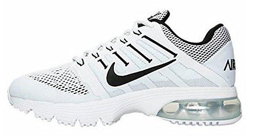 Nike air max excellerate womens
