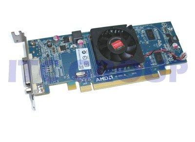 Dell Dms 59 Ati Radeon - 1